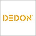 Dedon_K