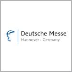 DeutscheMesse_K