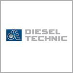 DieselTechnic_K