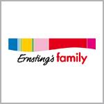 Ernstigesfamily_K