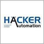 Haecker_K