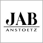 JAB_K