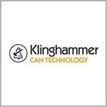Klinghammer_K