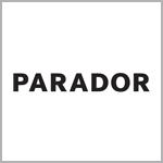 Parador_K