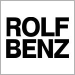 RolfBenz_K