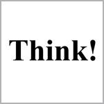 Think_K