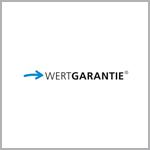 Wertgarantie_K
