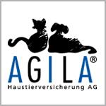 agila_K