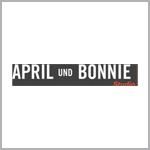 april_und_bonni_K