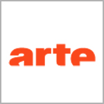 arte_K