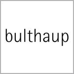 bulthaup_K