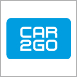 car2go_K