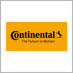 continental_K