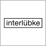 interluebke_K