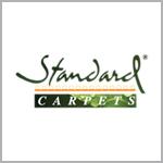 standart_carpets_K