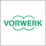 vorwerk_K