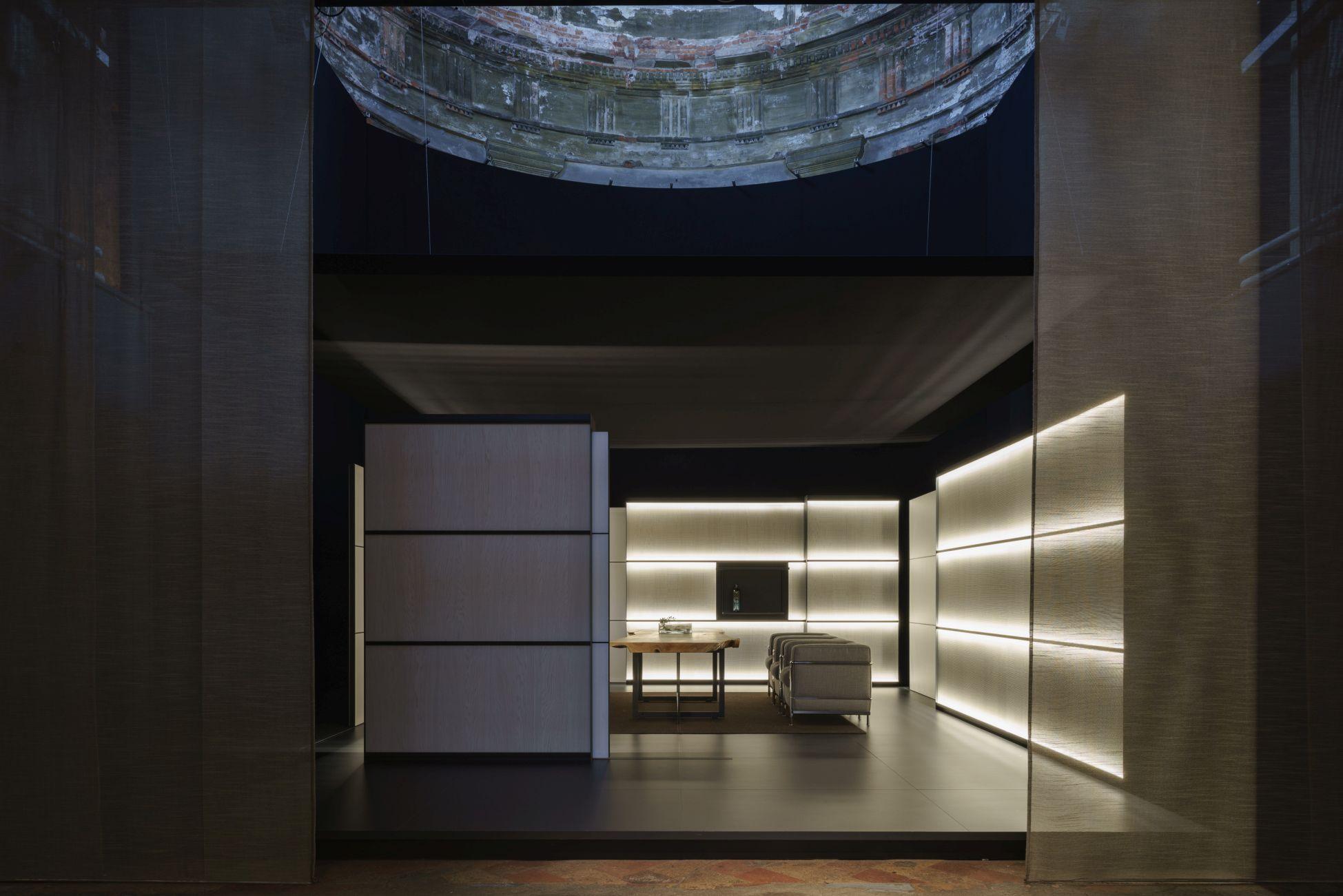 Landhausküchen Günstig Kreatives Haus Design